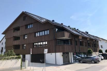 Neuwertige Wohnung im Zentrum St. Johann privat zu vermieten