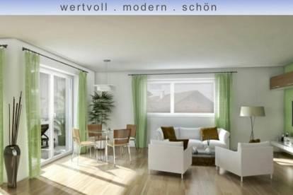 PROVISIONSFREI - Herrliche 3 Zimmerwohnung - SCHLÜSSELFERTIG
