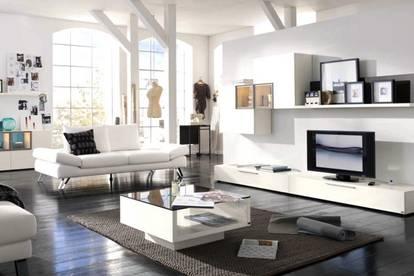 LEISTBARES Wohnen - Großzügige 3 Zimmerwohnung - PROVISIONSFREI