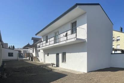 Großzügiges Einfamilienhaus - 5 Minuten zum Steinbrunner See