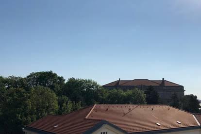 Provisionsfrei - Wunderschöner 2-Zi-Neubau mit Terrasse Penzing - von Privat