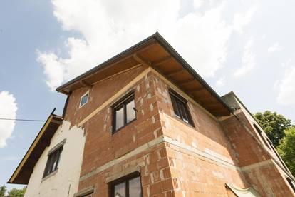 Großzügiges Anwesen südwestlich von Graz! Fertigstellung August 2021!