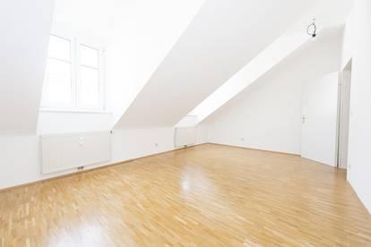 Studenten aufgepasst! Fabelhafte 3 - Zimmer Wohnung in TU Nähe!