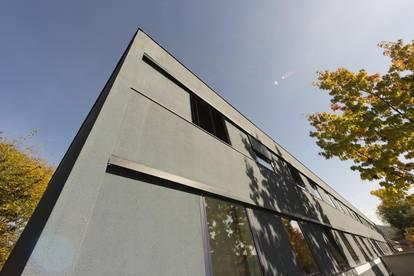 Stilvoll möblierte 2-Zimmerwohnung zum Sensations-Preis!