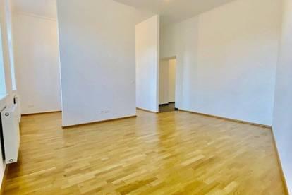 WUNDERSCHÖNE - Wohnung am RATHAUSPLATZ - Schwechat