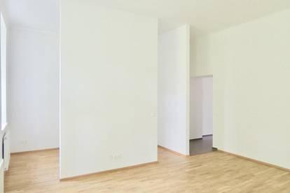 wunderschöne 1,5-Zimmer-Wohnung mit toller Ausstattung, Nähe Rathaus-Schwechat, ! ERSTBEZUG !