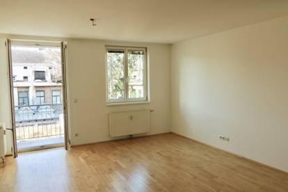 wunderschöne 2-Zimmer-Wohnung, Neubau, tolle Ausstattung, zentrale Lage