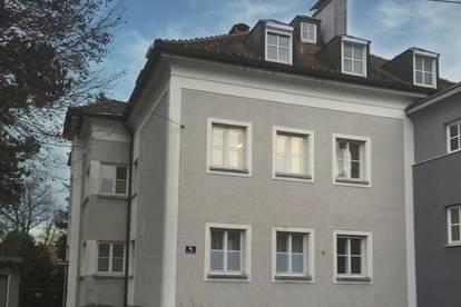 ANLAGEOBJEKT ZUM VERKAUF! Dachgeschoßwohnung - neuwertig & vermietet  Salzburg-Maxglan.
