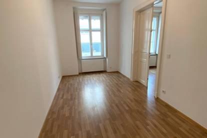 2 Zimmer Wohnung in unmittelbarer Nähe zur KF-Universität