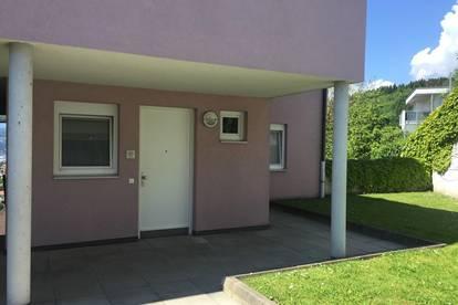 Traumhaft gelegene Wohnung zu vermieten
