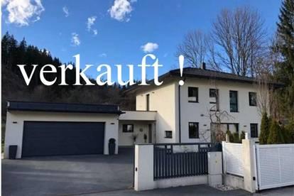 Exklusives Haus in der Gemeinde Maria Saal