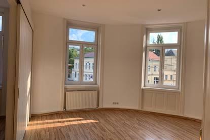 (Reserviert) Sehr Helle 4-Zimmer Whg, Ideal für Studenten, Nähe U4 Hütteldorf, provisonsfrei