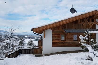 Haus Kaufen Kärnten