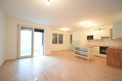Neubau / Einfamilienhaus in Gerasdorf zum mieten! (Haus 2)