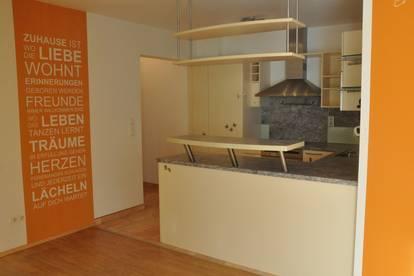 Große sonnige 3-Zimmer-Wohnung in Völs