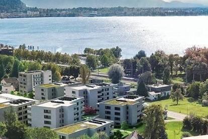 Provisionsfrei: Erstbezug - Wohnen am Bodensee in Lochau