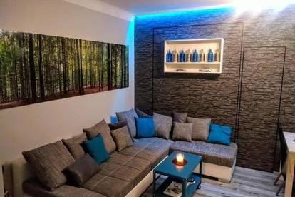 Gemeinde 1 Zimmer Wohnung Vormerkschein Nr. bis 29.9.2019