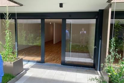 ERSTBEZUG: Mietwohnung in Hötting - Provisionsfrei