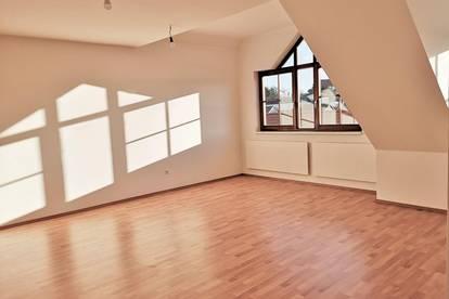 75 m² Wohnung - Erstbezug nach Neurenovierung