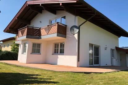 Haus 180 m² in Ebbs Tirol zu vermieten