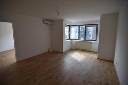 ***Top Single/Pärchen-Wohnung*** Frisch renoviert | Klimaanlage | Lift | Garage möglich | perfekte Verkehrsanbindung | Garten-Mitbenutzung | kein Makler | uvm.