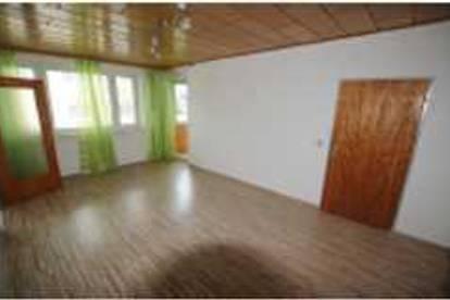 Nette kleine Mietwohnung in 3943 Schrems (Nähe Moorbad)