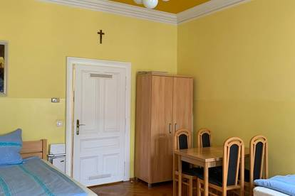 1-Zimmer Wohnung 1120 Wien