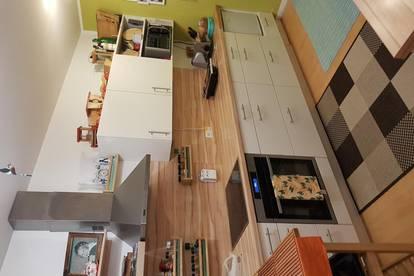 Superschöne günstige Wohnung in Kematen