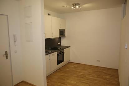 2-Zimmer Wohnung - Zentral in Innsbruck