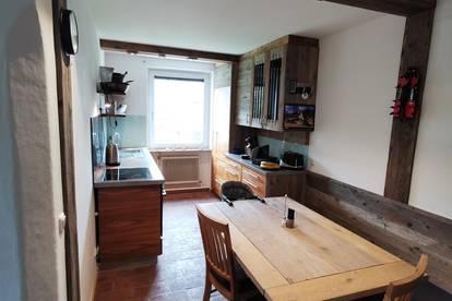 Schöne Wohnung in guter Lage in St. Johann in Tirol