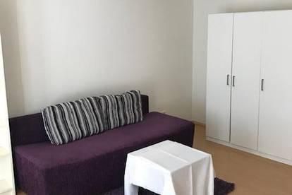 Charmante 2-Zimmer-Wohnung nähe Margaretenplatz