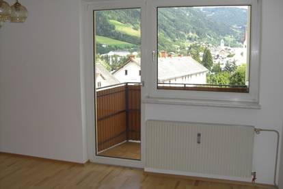 Renovierte Wohnung in Rottenmann zu vermieten