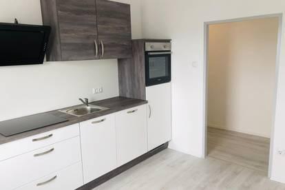 PRIVAT - 75 m² Erstbezug 2-Zimmer Wohnung mit Loggia, Lift, Keller und Parkplatz