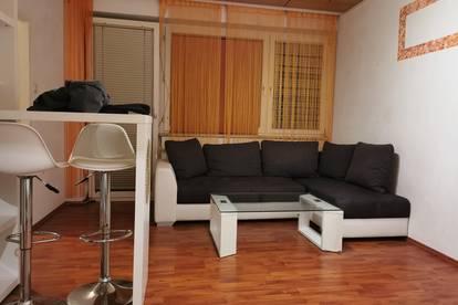 2 Zimmer Wohnung steht zum Vermieten (provisionsfrei)