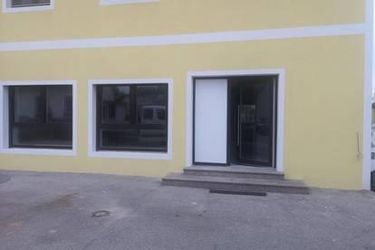 Bürofläche / Geschäftsfläche / Gewerbefläche zu vermieten