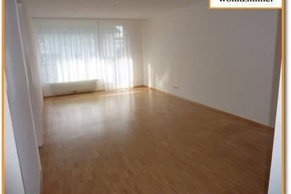 freundlich helle 2 Zimmer Wohnung nähe Messepark -
