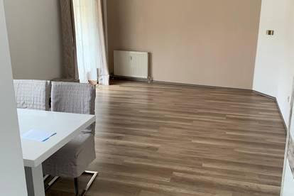 Single oder Pärchen Wohnung - AB SOFORT