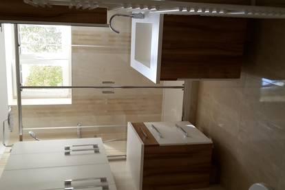 Schöne 2 Zimmerwohnung in guter Lage