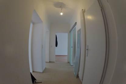 3 Zimmer in U3 Nähe - ruhige Lage - super Grundriss - Pärchen , Familien oder WG geeignet