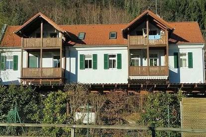 Wunderschöne Wohnung in  Graz -Gösting
