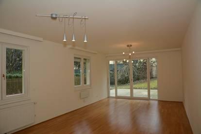 Gartenwohnung in Alt-Hietzing - 4 Zimmer - provisionsfrei