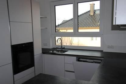 Provisionsfrei // 4-Zimmer-Wohnung mit Balkon // Salzburg-Gnigl