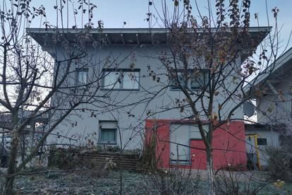 Einfamilienhaus 6341 Ebbs bei Kufstein
