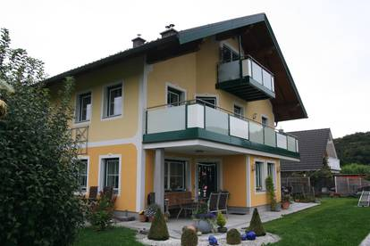3-Zimmerwohnung in Bergheim, 70m² im 1.OG mit großem Balkon, ohne Makler