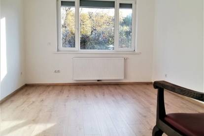 DB Immobilien - Einziehen und wohlfühlen !!!