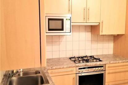 DB IMMOBILIEN | Sehr schöne 3 Zimmer Wohnung - Koffer packen und einziehen