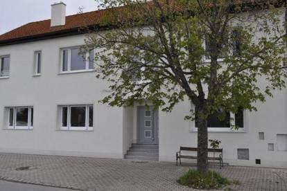Provisionsfrei, direkt vom Eigentümer - Moderne und gut geschnittene Wohnung in Mönchhof, Burgenland