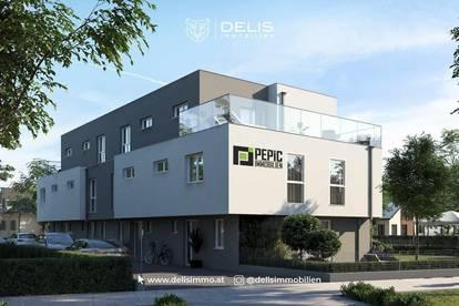 1210 | WIEN | Haus 3 - PROVISIONSFREI