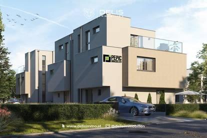 1220 | WIEN | wunderschöne Doppelhaushälfte - PROVISIONSFREI
