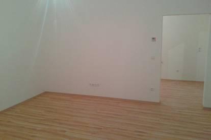 Moderne Erdgeschosswohnung in Sierning zu vermieten!